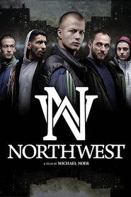 Nordvest Full Movie